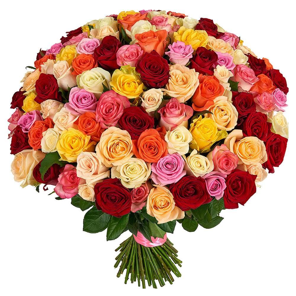 вышивать подборам, шикарные открытки с розами что